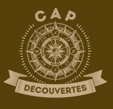 cap-découvertes
