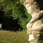 chateau de Villesavin jeu de piste