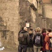 blois 1429 a la recherche d'indices