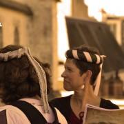 blois 1429 courtisanes