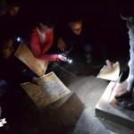 chasse au tresor - val de Loire - 41 - séminaire - teambuilding