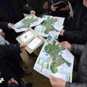 tour du monde en 180 minutes les cartes