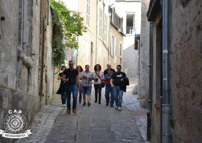 Vieux-Blois