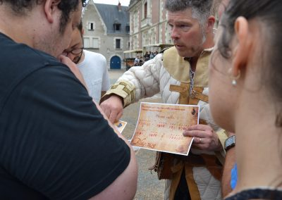 animation blois 1429