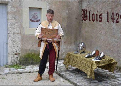 blois-1429-chasse-au-trésor-le-capitaine