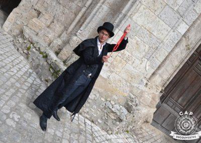 blois-Blois-séminaire-seminaire-entreprise-team-building