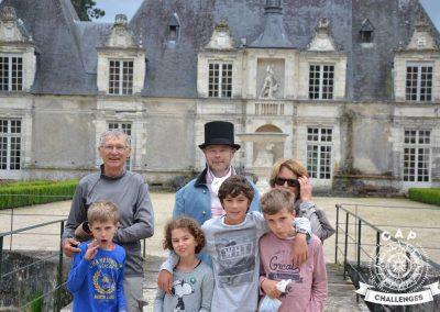 chateau-de-villesavin-chateau-de-chambord-chasse-au-trésor