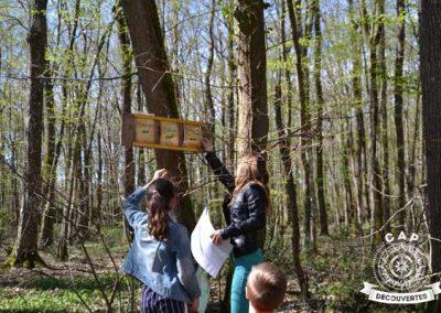 jeu-de-piste-enfants-enfant-chasse-au-trésor-original-famille-châteaux-de-la-Loire-chateaux-château-