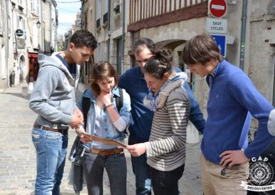 team-building-Blois-41