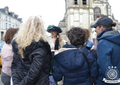team-building-blois-séminaire-Blois-seminaire-entreprise-41-escape-game-jeu-de-piste-chasse-au-tresor-trésor