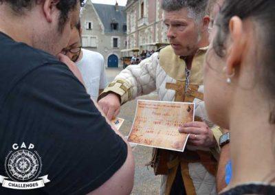 team-building-insolite-original-loir-et-cher-france-41